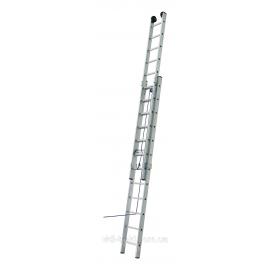 Лестница на канатной тяге 2х18, Elkop Словакия