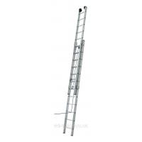 Лестница на канатной тяге 2х20, Elkop Словакия