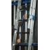 Лестница на канатной тяге 2х16, Elkop Словакия