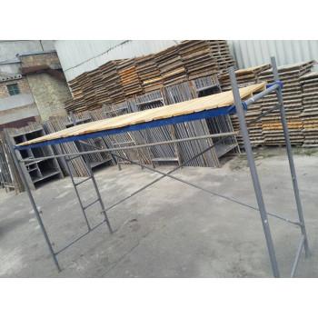 Аренда строительных лесов|VDTrade|от 0,78 грн./кв.м